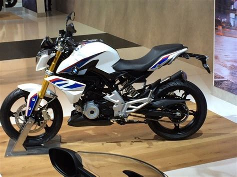 Bmw Motorrad Clube Brasil by Kawasaki Club Ver Tema Bmw Tendr 225 F 225 Brica De