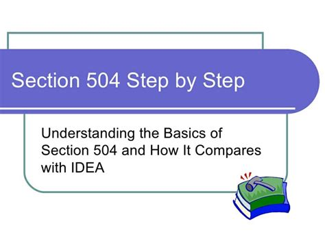 special education section 504 18 best finance class images on pinterest