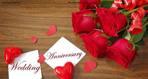 wedding anniversary wishes quotes  sister rightquotesall
