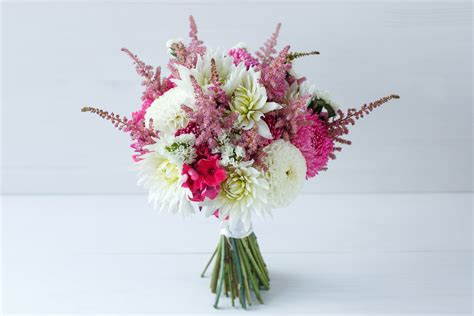 fiori a domicilio inviare fiori a domicilio inviare fiori a domicilio