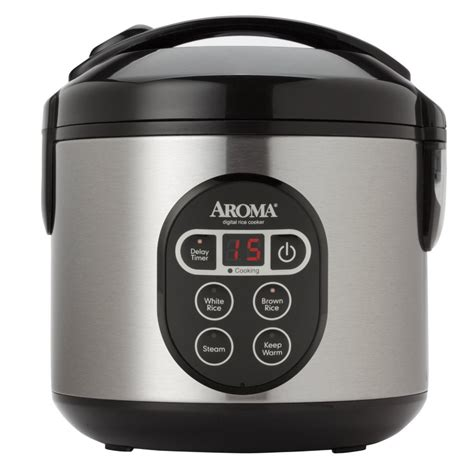 Rice Cooker Kick On 5 best stainless steel rice cookers all stainless steel tool box