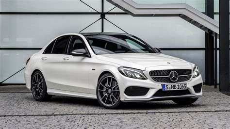 car mercedes 2016 2016 mercedes car models