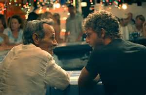Billy Currington And Dierks Bentley Larry Actor In Billy Currington S Are