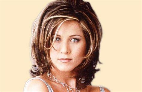 modern rachel hairstyle 16 best images about jennifer aniston on pinterest