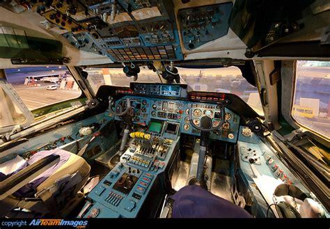 Antonov An 225 Mriya Interior by Pics For Gt Antonov 225 Mriya Cockpit