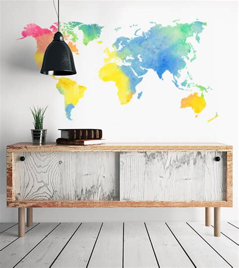 Home Decorating Wall Art by Wandtattoo Wandsticker Und Wandaufkleber Wall Art De