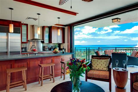 aulani one bedroom villa aulani disney vacation club villas advantage vacation timeshare resales