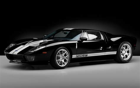 L 856 Black image gallery 2014 ford gt