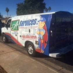Plumbing Chandler Az by A Plus Plumbing Services 13 Fotos Y 86 Rese 241 As