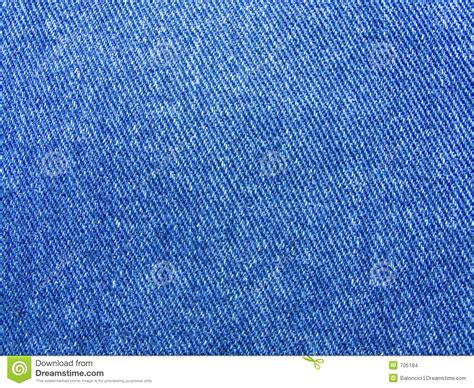 pattern for blue jeans blue jeans stock images image 705184