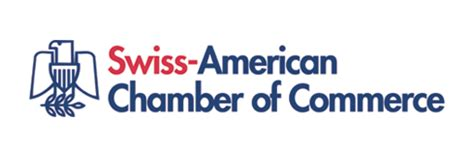 American Chamber Of Commerce In Mba by Connectus Growing Together Driving Innovation Across