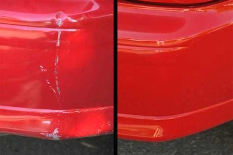 kunststoff politur gegen kratzer creative car cosmetics lack karrosserie verglasung