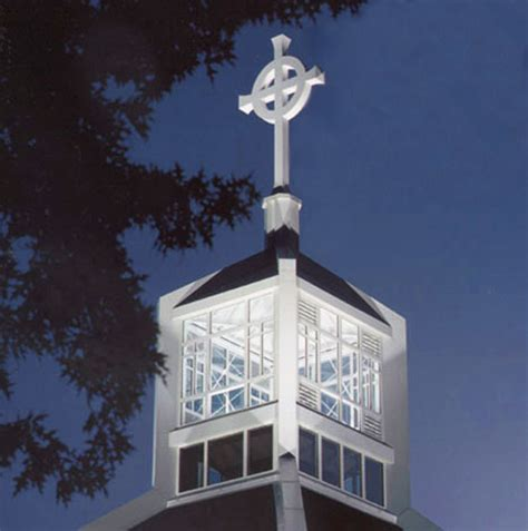 define cupola define cupola 28 images the weathervane and cupola