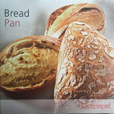 pan bread hecho 8425343267 el mejor pan hecho en casa gastroactitud pasi 243 n por la