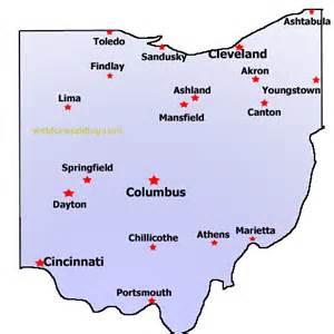 Cincinnati Wedding Venues Find Ohio Wedding Locations Wedding Venues And Reception Halls