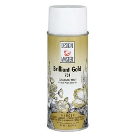 spray painting foam tip of the day can you spray paint styrofoam shinoda