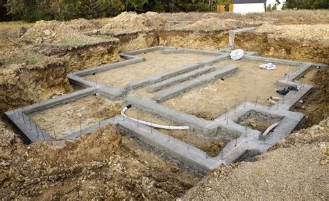 Greek Cross Floor Plan by It Begins With A Sure Foundation The Standard