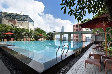 apartment for rent in hong kong landing pads properties and serviced apartments in hong kong