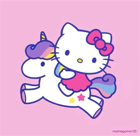 imagenes de kitty mala las 25 mejores ideas sobre hello kitty en pinterest