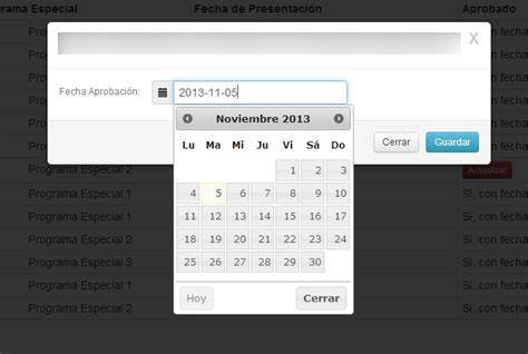 jquery datepicker not showing properly on a modal window jquery z index on firefox internet explorer is not