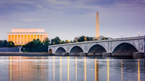 Mba In Dc Area by Capital Idea Uva Darden Expands Washington Dc Area