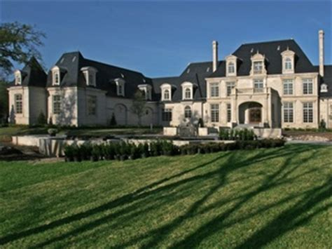richard malouf house dr richard malouf sues more wfaa reporters and curbed com culturemap dallas
