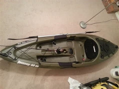 paddle boats for sale walmart canada how to make a kayak stabilizer outriggers under 60 00
