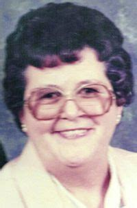 mildred rager obituary geisel funeral home