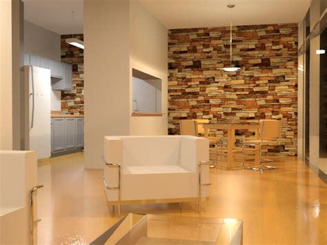 home designer interiors tutorial revit interior design tutorial brokeasshome com