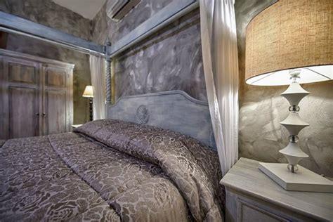 hotel porta di castro palermo b b porta di castro palerme italie voir les tarifs