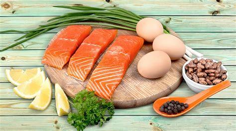 alimentazione proteine il fabbisogno proteico