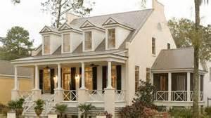 southern living house plans 2012 houses i like belclaire house