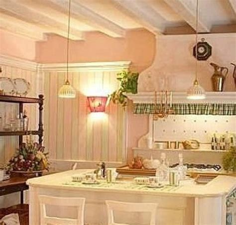 illuminazione country beautiful ladari country cucina contemporary home