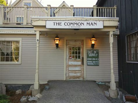 common lincoln nh 17 best images about places i visited on