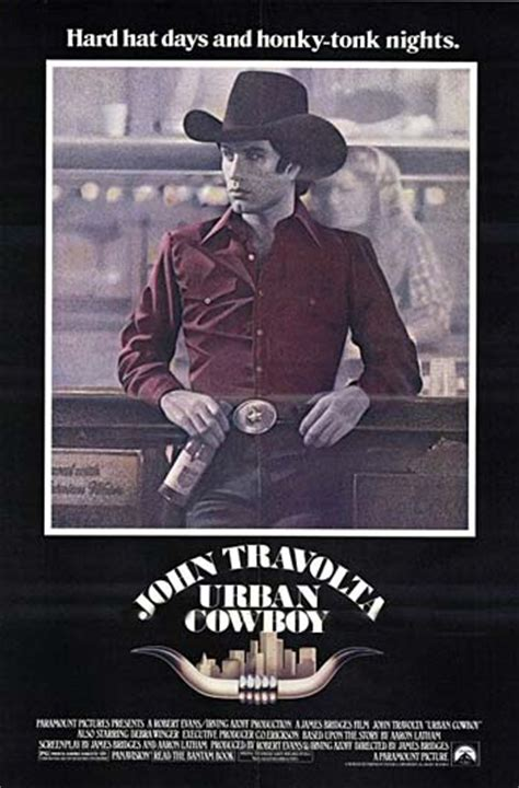 cowboy film soundtracks urban cowboy soundtrack details soundtrackcollector com