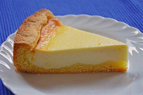 kase kuchen rezept quarkkuchen ohne boden wie oma rezepte suchen