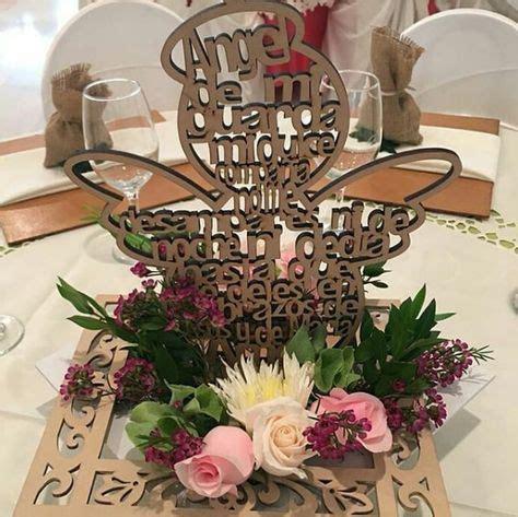 101 fiestas ideas para los centros de mesa de la primera comun primera comunion
