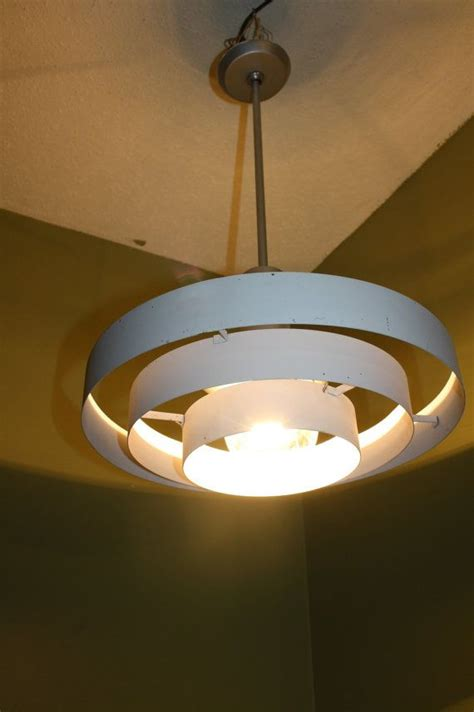 Simple Ceiling Light Ceiling Lights Design Simple Mid Century Modern Ceiling Lights In Awesome Decoration Mid
