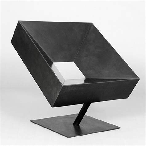 contemporary chair design iconic design the most exclusive 20th century