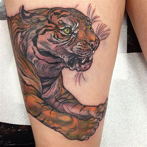 gill tattoo 14 best images about tattoos favorite artists on