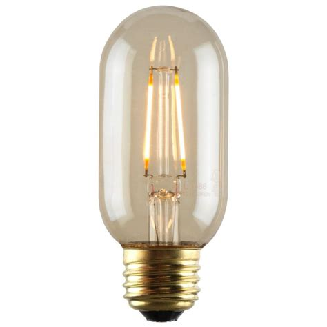 where to buy light bulbs near me light store near me light drink highlights