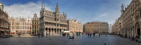 find an intern how to find an internship in brussels helpgoabroad