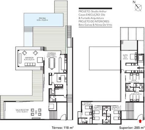 planta casas plantas de casas r 250 sticas casa pr 233 fabricada