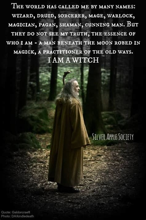 witch quotes witch quotes quotesgram