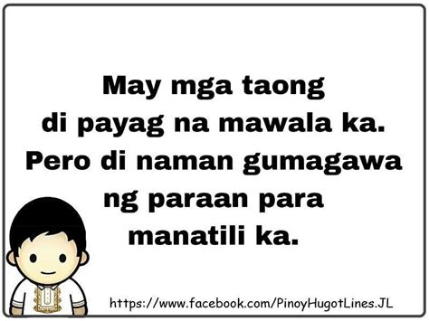 Hugot Lines Hugot Lines 1 0 Apk Android Entertainment