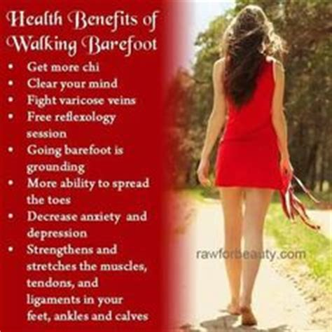 1000 images about health go barefoot grounding earthing