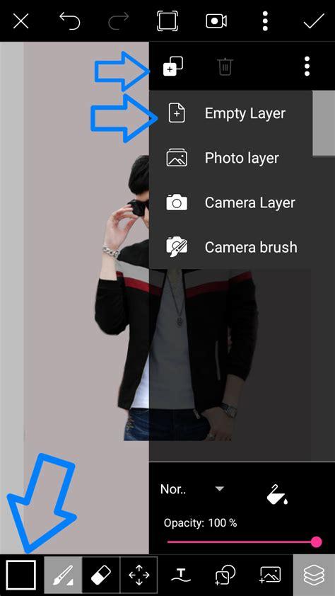 aplikasi layout pcb di android belajar edit foto plat design dengan aplikasi picsart di