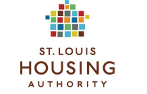 section 8 st louis st louis housing authority in missouri