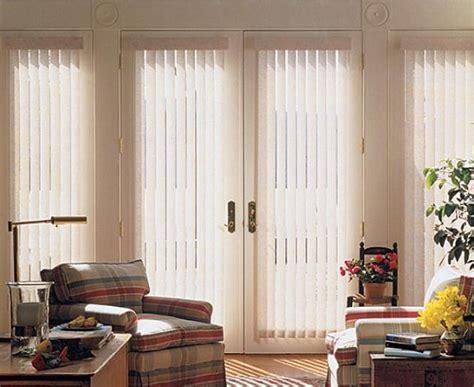 beautiful door blinds horizontal door window