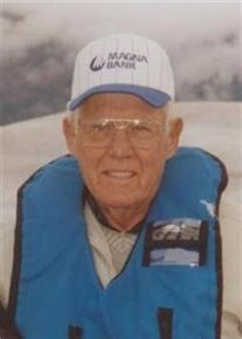 donald gamble obituary belleville illinois legacy